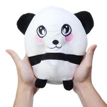 22cm 8.6Inches Huge Squishimal Big Size Stuffed Panda Squishy Toy Slow Rising Gi - $31.98