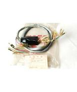Honda 90 CM91 Wiring Wire Harness Nos - $38.39