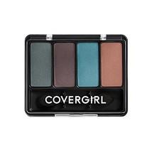 CoverGirl Eye Enhancers 4-Kit Eye Shadow - Sugar Coated (276) - 0.19 oz - $20.99