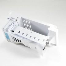 DA97-07938B Samsung Assy Ice Maker Aw2-Nd Fr Genuine OEM DA97-07938B - $173.25