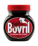 Bovril Beef Extract, 250g  - $22.00