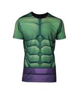 T shirt hulk thumbtall