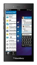BlackBerry STJ100-1, Z3 Factory Unlocked Touchscreen, Long-Lasting Batte... - $247.45