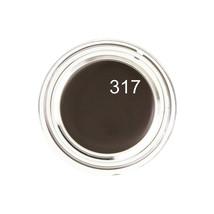 Gel for eyebrows JUST BrowGel t. 317 - $25.00