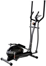 V-fit AL-16/1E Magnetic Elliptical Trainer - $410.22