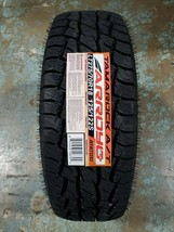 LT275/70R18 Arroyo TAMAROCK A/T 125/122S LOAD E 10PLY (SET OF 4) - $619.99