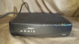 ARRIS Touchstone TM822G (TM822G) 307.2 Mbps cable Modem - $34.00