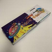 Bandai 20th Anniversary Tamagotchi Tamagotchi 10 Complete Set from Japan - $1,029.99