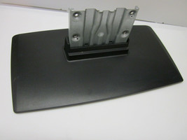 "Sanyo 46"" TV Stand P15T1641102-H with screws for FVM4612 - Excellent Con... - $48.95"