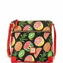 Dooney & Bourke Ambrosia Crossbody Shoulder Bag