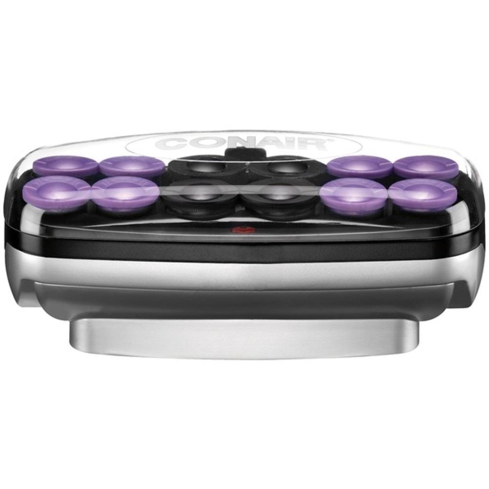 Conair CHV14XR Xtreme Instant Heat Jumbo/Super Jumbo Hot Rollers - $51.00