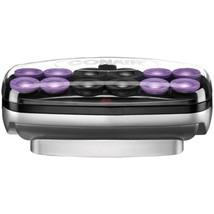 Conair CHV14XR Xtreme Instant Heat Jumbo/Super Jumbo Hot Rollers - $50.54