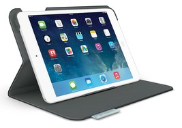 Logitech Folio Protective Case for iPad mini and iPad mini with Retina D... - $8.99