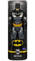 Tactical BATMAN Rebirth , 1st Edition 12-in Action Figure Toy (a) - $49.49