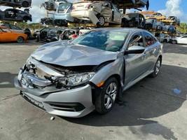 Automatic Shift Shifter Cable 2016 Honda Civic Sedan - $111.87