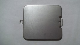 GE Range Stove Model RB757WH5WW Latch Cover WB02T10021 - $12.95