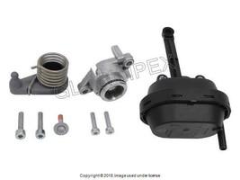 AUDI A6 QUATTRO S4 (2004-2009) Intake Manifold Adjuster Repair Kit GENUINE  - $297.70