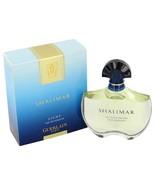 Guerlain Shalimar Light Eau Legere Perfumee 1.7 Oz Eau De Toilette Spray - $299.99
