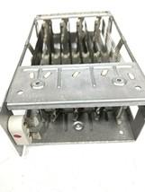 FSP Dryer Heating Element 279455 - $19.79