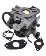 1 PC Carburetor W/ Gaskets For Kohler Engines Kit 24 853 59-S CV22 CV25 - $105.87