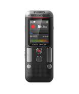 EVP Recorder,EVP Digital Recorder,Ghost Hunting,Ghost Hunting Equipment. - $399.99