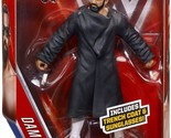 WWE Elite Collection Action Figure Series 39 - Damien Mizdow - DGP16 - New