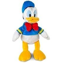 "Donald Duck Plush 14"" - $32.54"