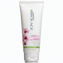 Matrix Biolage ColorLast Conditioner (200ml) - $29.56