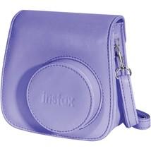 FUJIFILM 600015377 Instax(R) Groovy Camera Case... - $107.85
