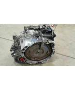 AUTOMATIC TRANSMISSION Hyundai Tucson Kia Sportage 10 11 12 13 FWD - $544.50
