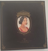 Queen of Charisma VI 2000  Uhm Jung-Hwa  CD - $15.95