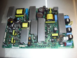 set  of boards  and  cables    for  norwood  micro   p42bsat  same  as  magnavox - $74.99