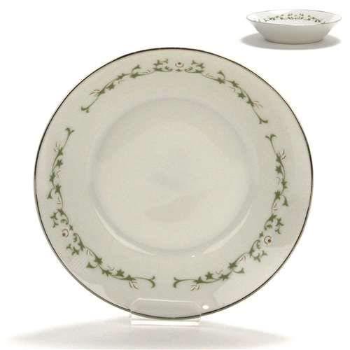 Elegance by Sheffield, China Fruit Bowl, Individual - $8.90