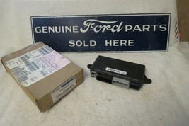 NEW OEM 2009 2010 Ford Edge Seat Memory Module 5F9Z-14C708-AA #1170 - $239.00