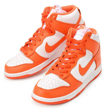 Nike Men's Dunk Retro Basketball sneakers Size 7 to 13 us 850477 101 - £95.28 GBP