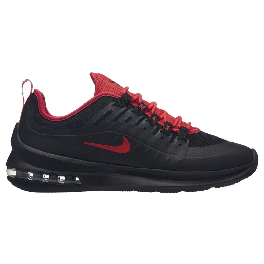 a017709231 Nike Air Shoe: 2 customer reviews and 928 listings