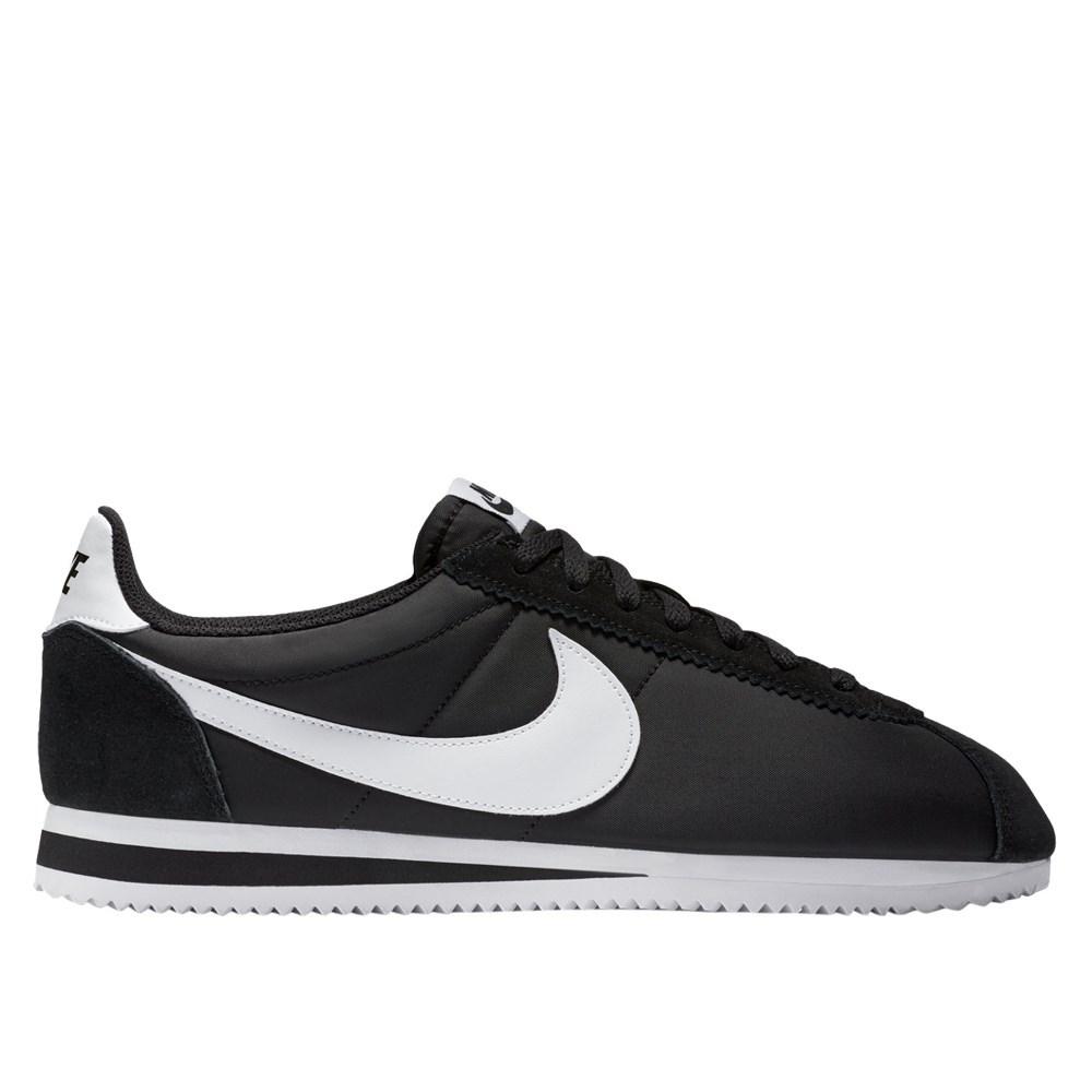 Nike 807472011 classic cortez nylon 1