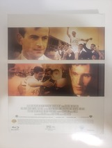 Chariots of Fire (Blu-ray Digibook) image 2