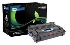 Inksters of America Remanufactured Toner Cartridge Replacement for HP C8... - $261.66