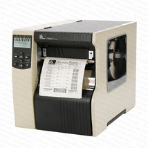 Zebra 170Xi4 Thermal 203DPI Serial Parallel USB Printer (172-801-00000) - $2,949.99