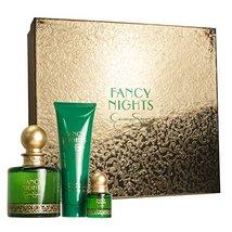 Fancy Nights Parfum 3 Piece Gift Set By Jessica Simpson - $45.00