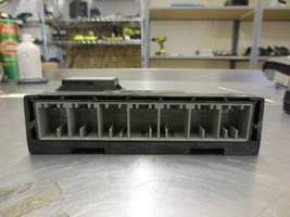 GRR608 Body Control Module BCM 2015 Buick Regal 2.0 13593775 - $34.00