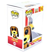 Funko Pop! Disney Pixar Toy Story Slinky Dog #516 Action Figure image 5