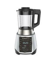 Instant Pot Instant Ace Plus Multi Use Cooking & Beverage Blender 10 Speed - $99.86