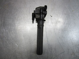 52W025 Ignition Coil Igniter 2003 Chrysler 300M 3.5 - $13.00