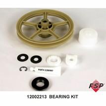 12002213 Whirlpool Thrust Bearing Kit 12002213 - $38.90