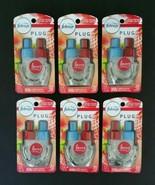 6 New BERRY & BRAMBLE Febreze Plug-in Refills Limited Edition - $45.76