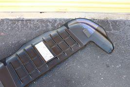 00-06 Audi TT Mk1 Convertible Soft Top Storage Parade Boot Cover Tonneau image 7