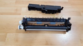 054K31053 XEROX PHASER 6360 6350 6300 REGISTRATION ROLLER ASSY - $35.00