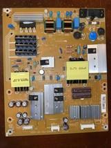 Vizio D50F-E1 Power Supply (X)PLTVHY403GXA2 , 715G8460-P02-001-002H - $34.65